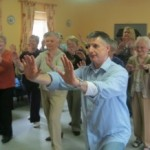 Tai-Chi-Kilworth-group-300x218