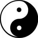 yin-yang_2