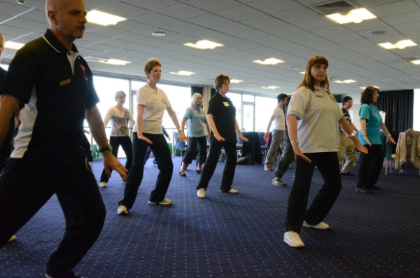 Workplace Tai Chi (600 x 397)