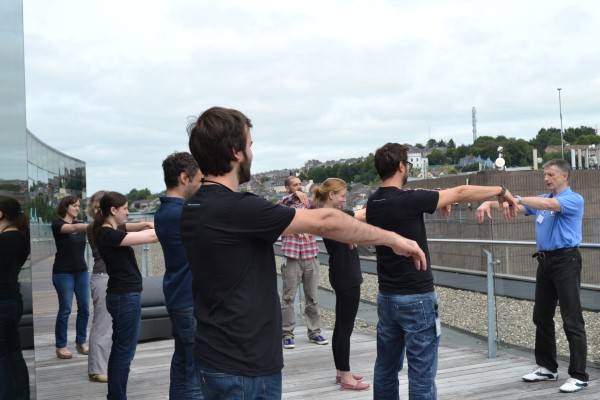 Tai Chi at apple (600 x 400)