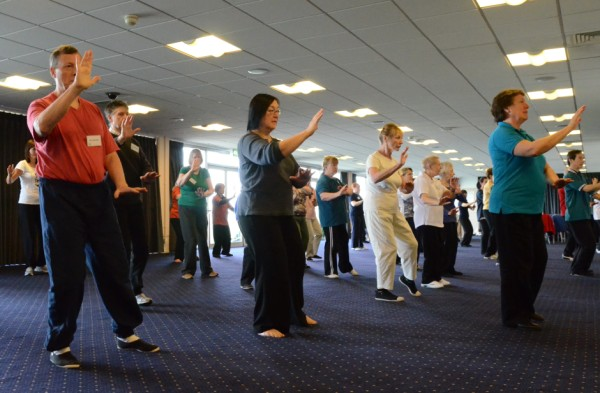 Tai Chi for adults of all ages (600 x 393)