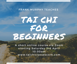 tai-chi-saturday-mornings